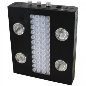XMAX-4-V3-CP1-800x800