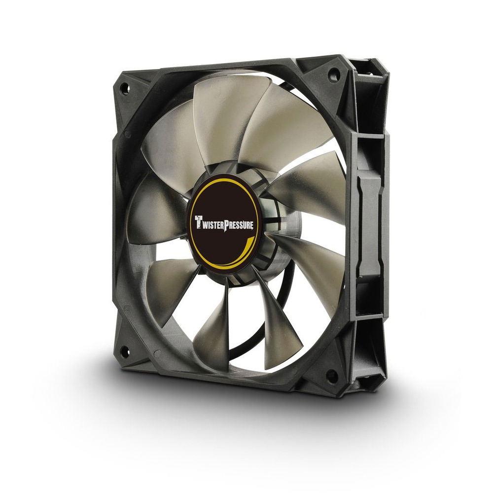 Ventilateur Enermax Twister Pressure