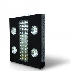 Photo produit LED Horticoled XMAX 4 V4 OFF