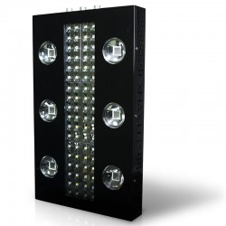 LED-horticole-XMax6-V4-OFF-01-D4