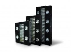 Horticultural LED XMAX V4